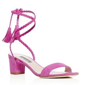 SJP by Sarah Jessica Parker Elope Orchid